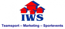 IWS Teamsport